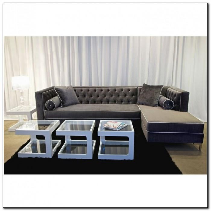 Custom Sectional Sofa Covers