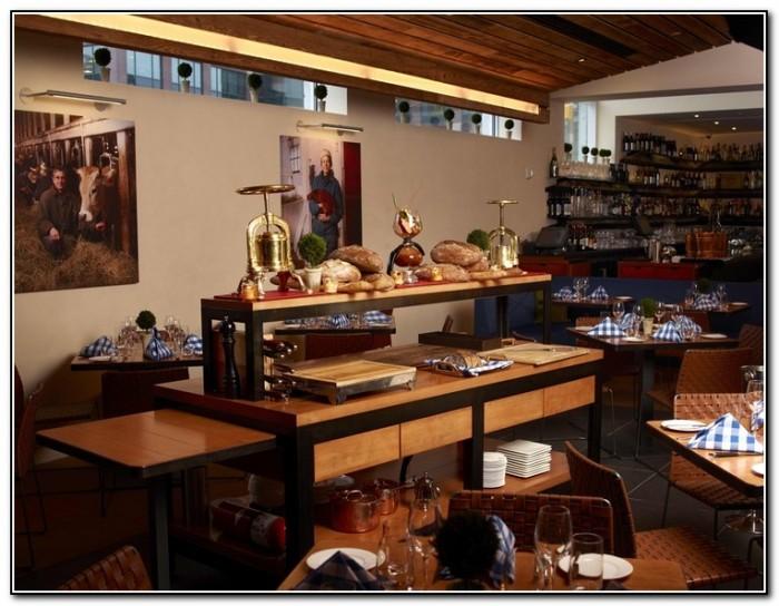 David Burke Kitchen Treehouse Kitchen Home Design Ideas Qbn1e86n4m16010