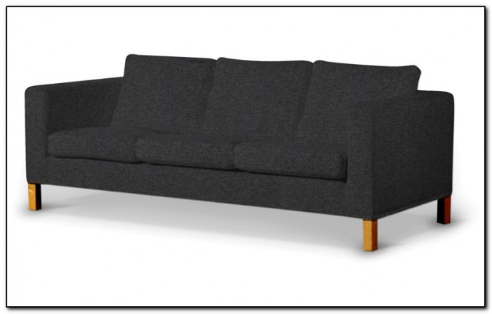 Ikea Sofa Beds Uk Sofa Home Design Ideas A8d7gredog15545