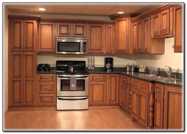 Diy Cheap Kitchen Cabinets
