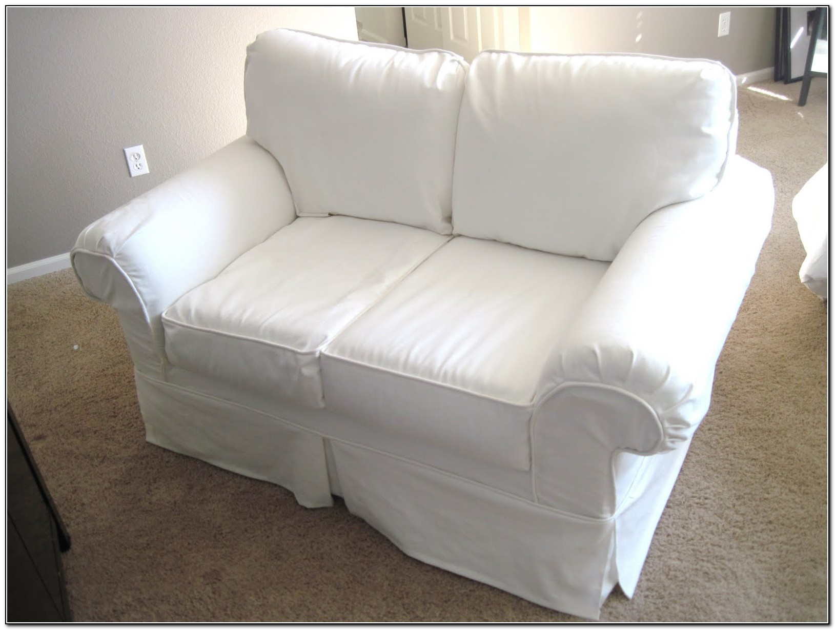 Diy sectional sofa slipcovers download page home design for Sectional sofa covers diy