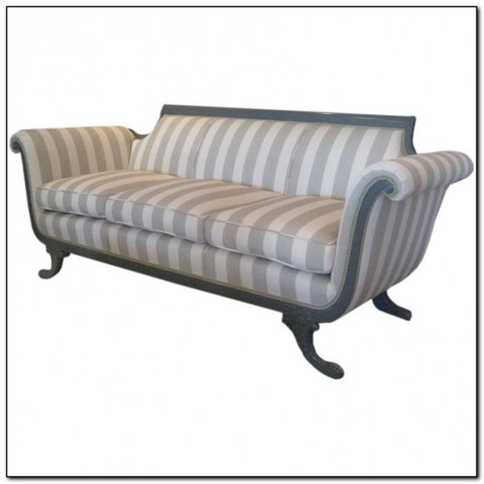 duncan phyfe sofa ebay   sofa home design ideas
