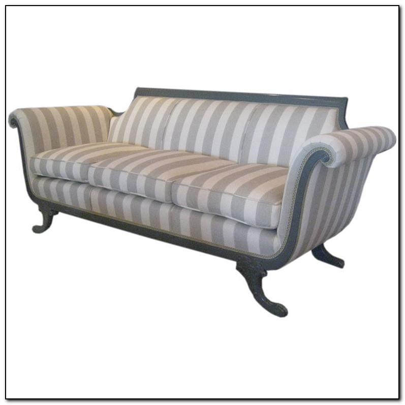 Duncan Phyfe Sofa Craigslist Download Page Home Design Ideas Galleries Home Design Ideas Guide