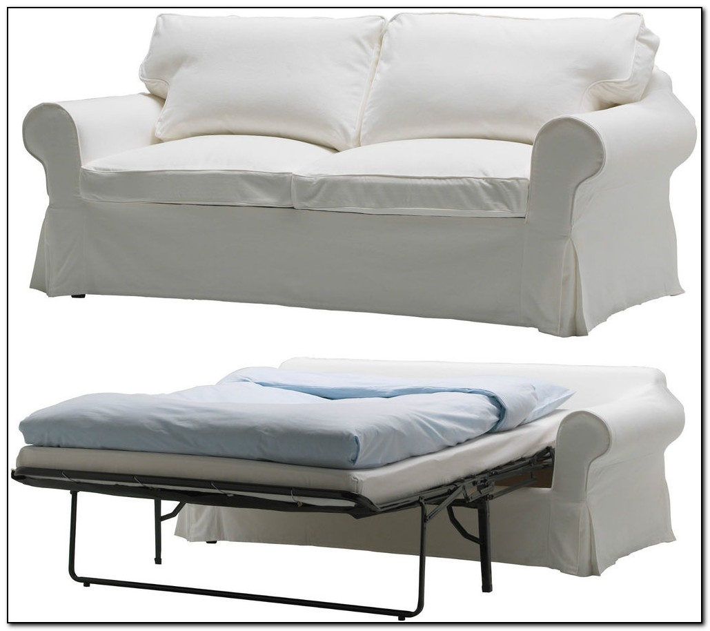 Ektorp Sofa Cover Svanby Gray Sofa Home Design Ideas
