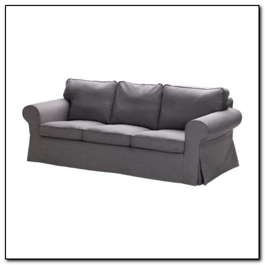 Dying Sofa Covers: Dye Ikea Ektorp Sofa Cover