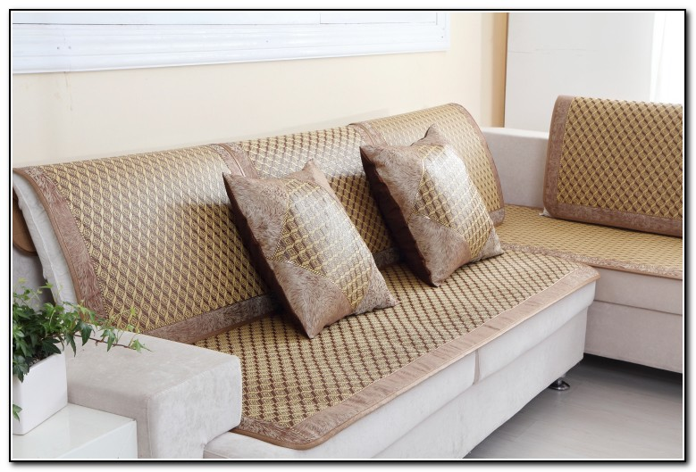 Sofa Seat Cushion Covers line