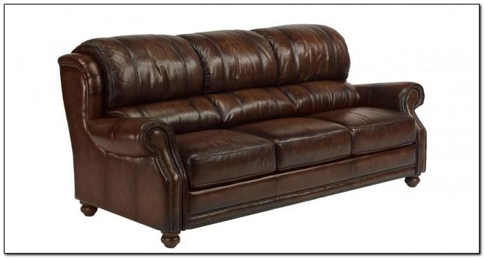 Flexsteel Leather Sofa Recliner Sofa Home Design Ideas