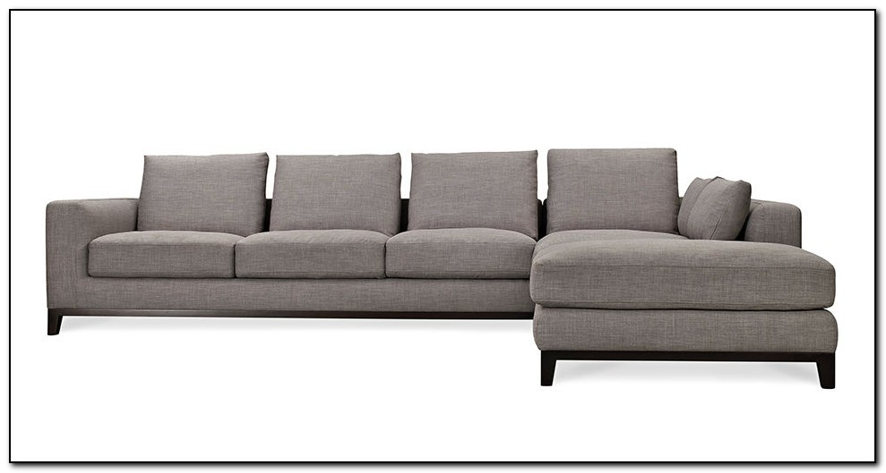 Gray sectional sofa with chaise download page home for Chaise game free download