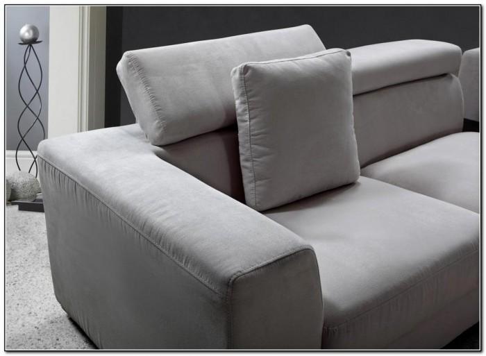 grey sectional sofa costco sofa home design ideas
