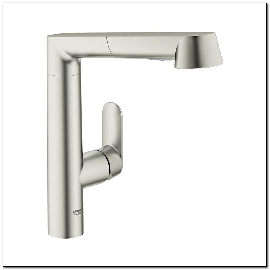 Grohe kitchen faucets lowes download page home design ideas galleries home design ideas guide - Grohe kitchen faucets amazon ...