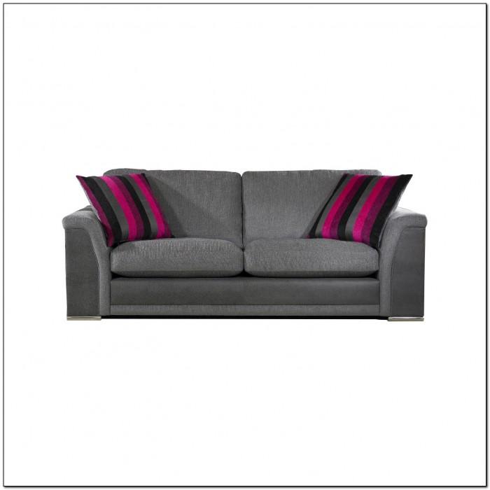 High Back Sofa Ikea