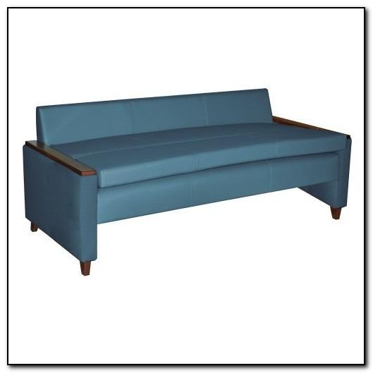 High Back Sofa Modern