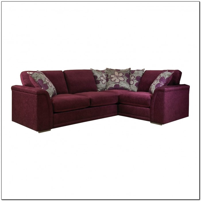 Sofa And Loveseat Opposite Each Other: Living Room Sofas Facing Each Other