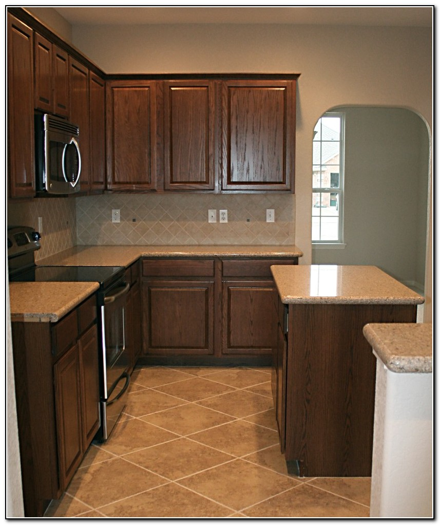 Home depot kitchen cabinets design kitchen home design for Kitchen cabinets home depot