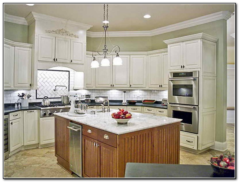 Home Depot Kitchen Cabinets Doors Kitchen Home Design