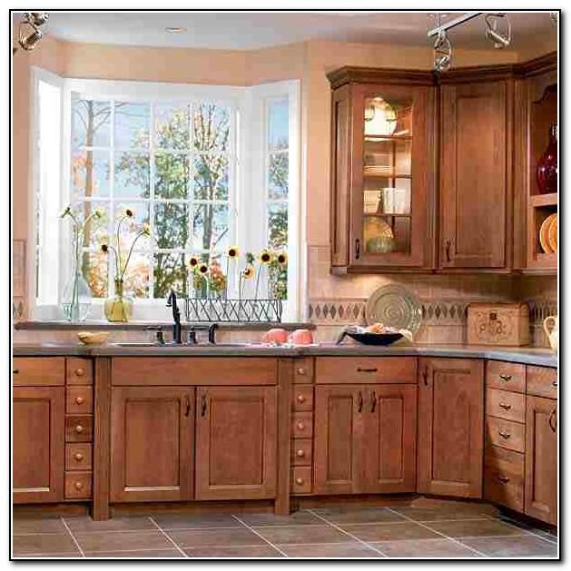Home Depot Bathroom Sink Base Cabinets Kitchen Home Design Ideas Rndlavvq8q45608