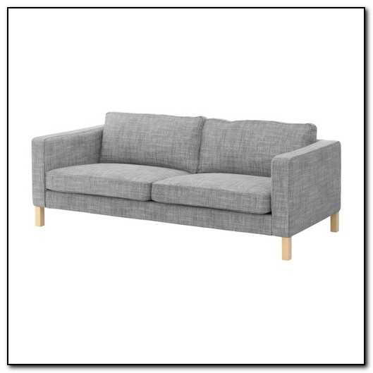 Ikea karlstad sofa cover sofa home design ideas 8yqrzdaqgr14763 Ikea karlstad sofa