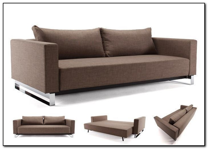 Single sofa bed ikea malaysia ikea sofa bed friheten dubai for Sofa chair malaysia
