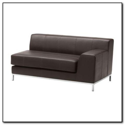 Ikea Leather Sofa Discontinued Sofa Home Design Ideas 8zdv1j5nqa14394