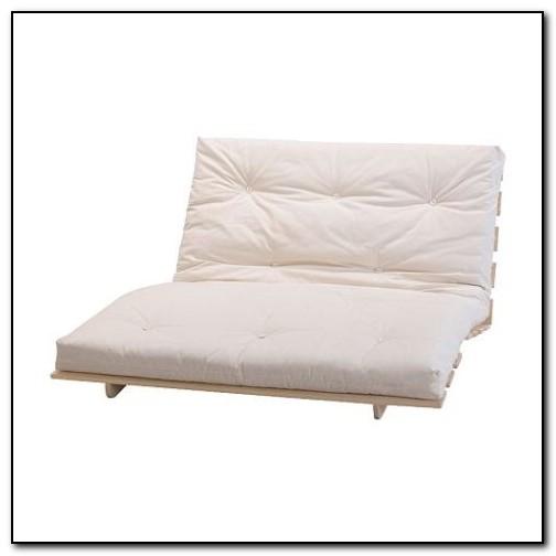 Ikea Sofa Beds And Futons
