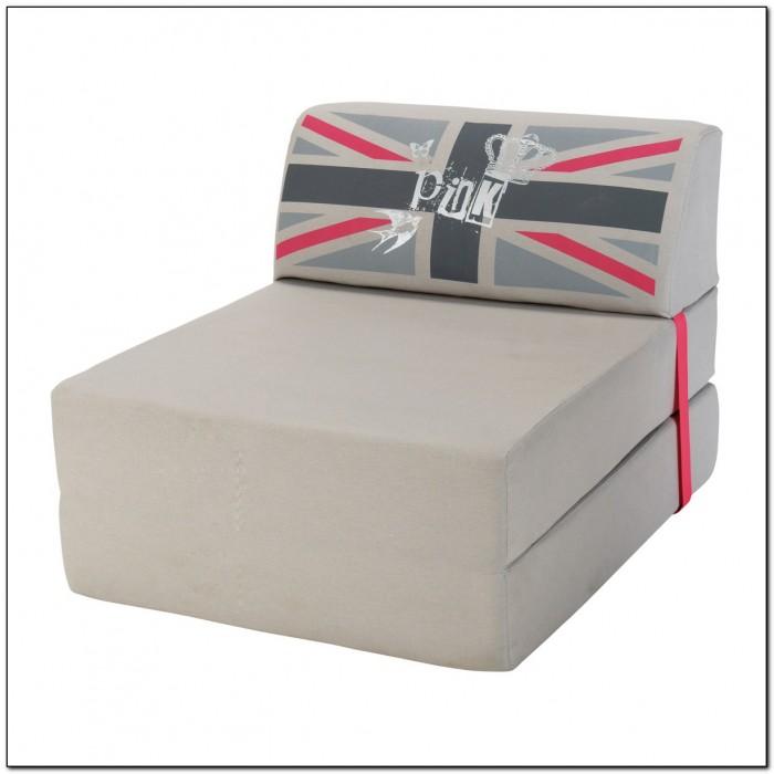 Ikea Sofa Beds London