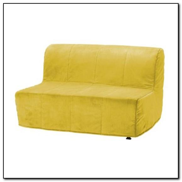 Best sofa beds ikea sofa home design ideas for Sofa bed ikea uk
