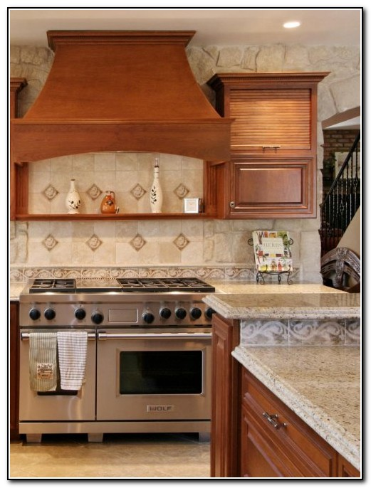 kitchen backsplash ideas 2014 kitchen backsplash ideas 2014 kitchen home design 19142