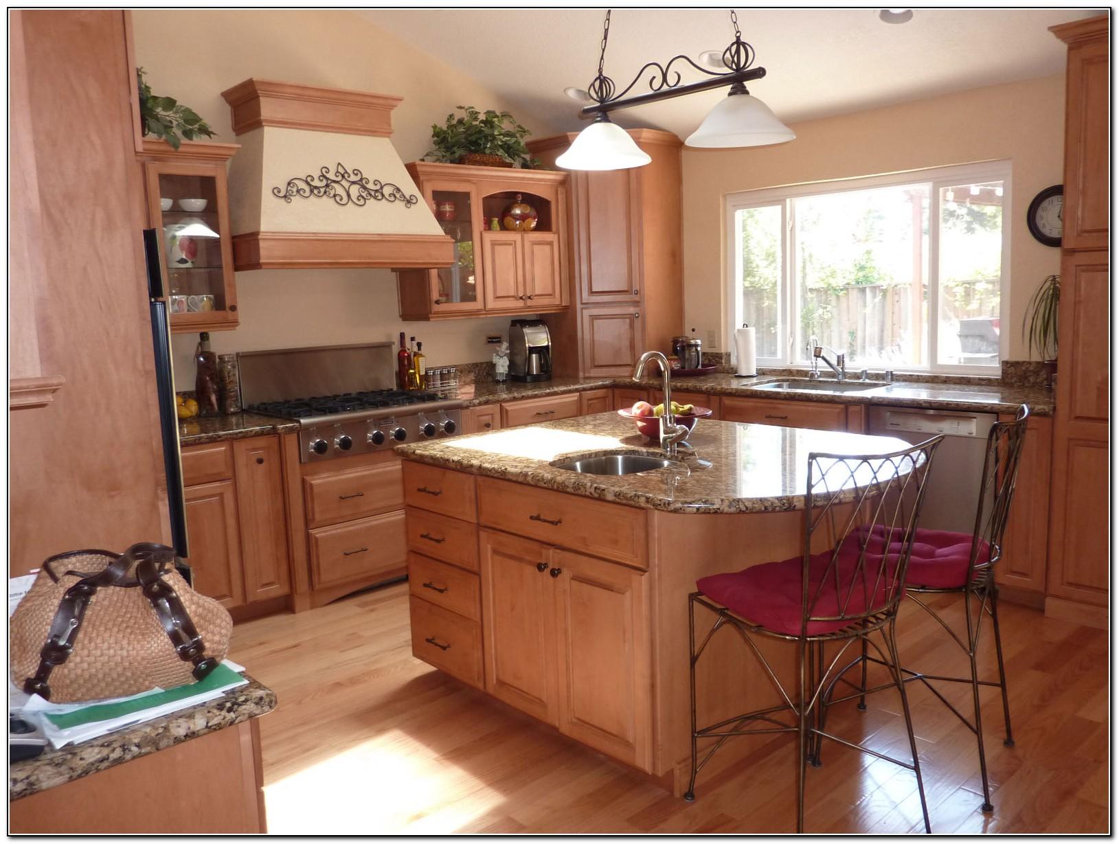 Kitchen Island Ideas With Seating Uk Kitchen Home Design Ideas Wlnx0mln5216143