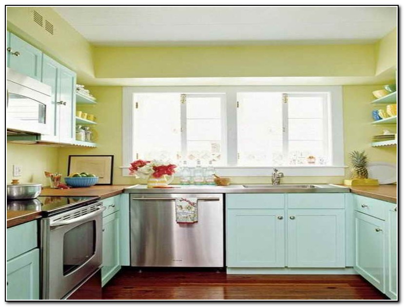 Kitchen Paint Colors 2014 Kitchen Home Design Ideas K6dz8g7pj216014