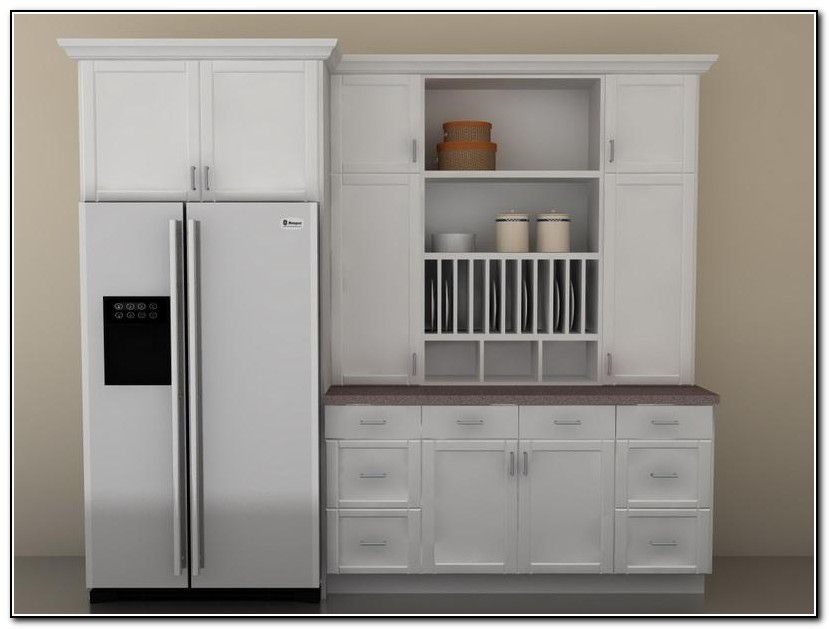 ikea kitchen pantry cabinet kitchen pantry cabinet ikea kitchen home design ideas 17691