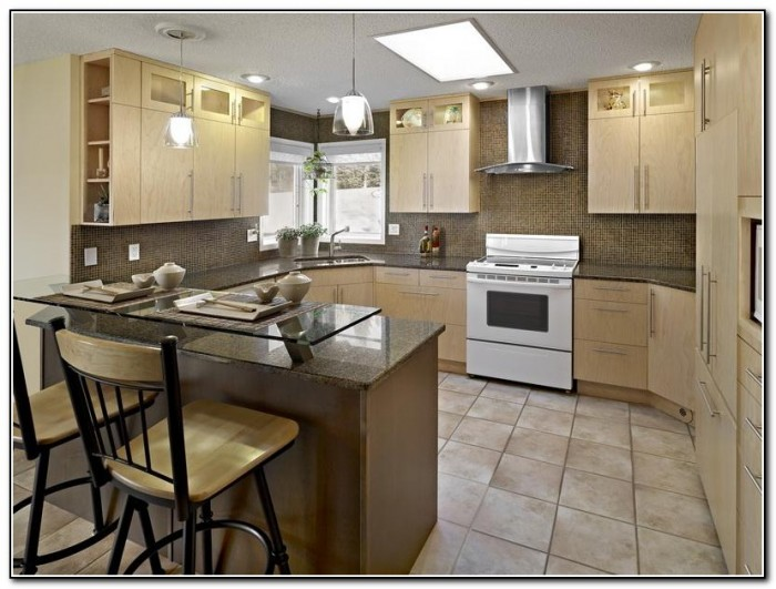 Kitchen Table Sets For Small Kitchens