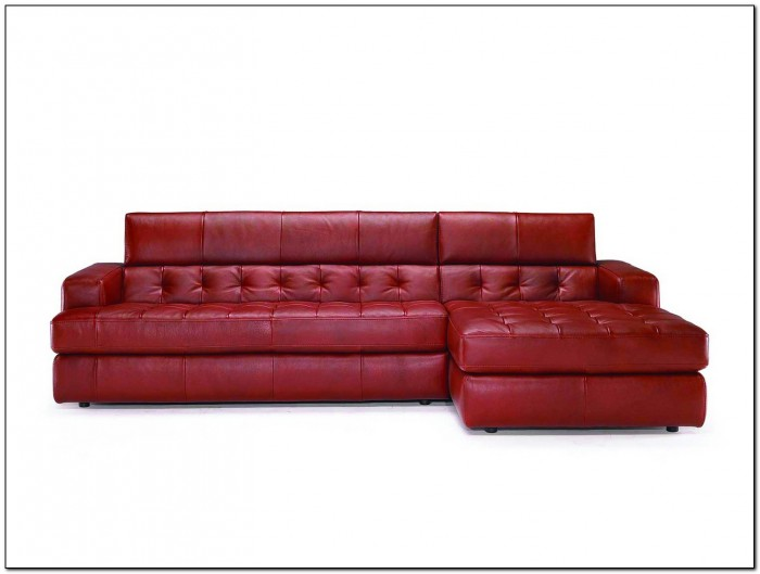 Extra large sectional sofas sofa home design ideas for Large sectional sofa toronto