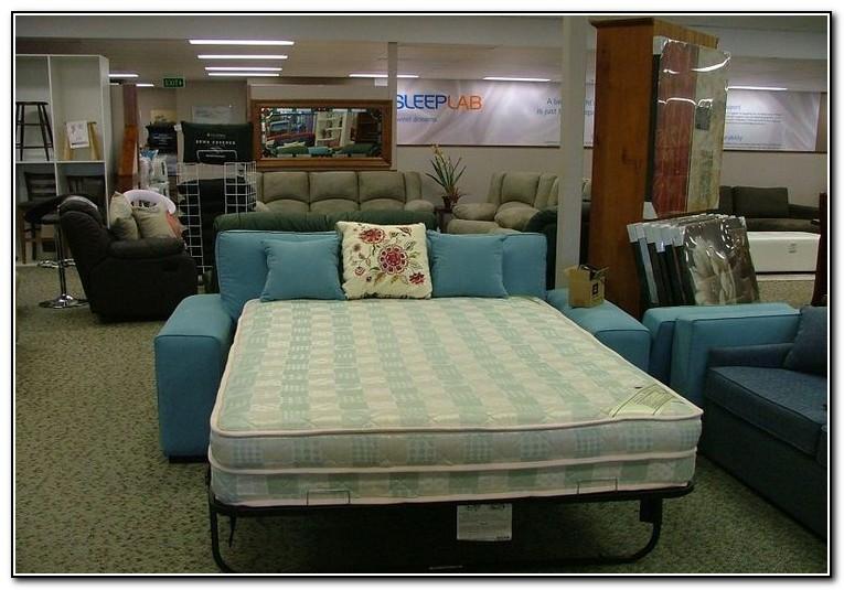 Lazy boy sleeper sofa air mattress replacement download for Lazy boy air bed sleeper sofa