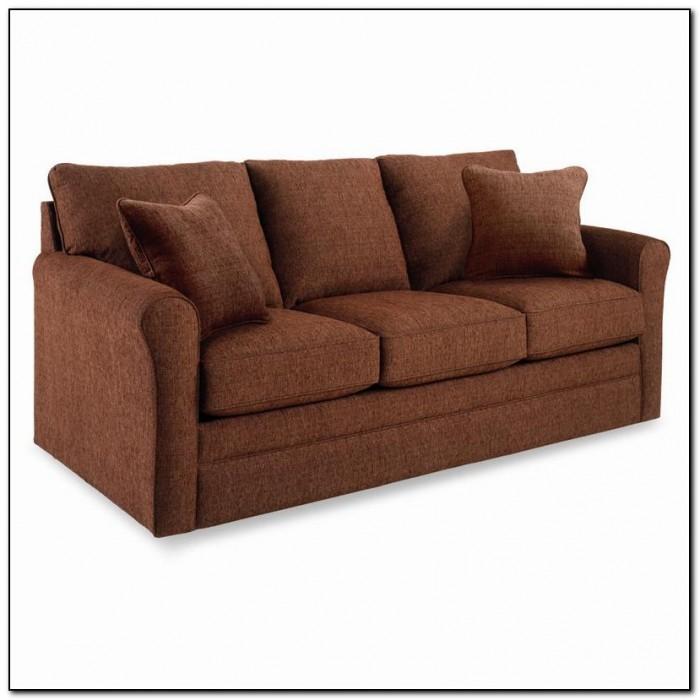 Lazy Boy Sleeper Sofa Full Size Sofa Home Design Ideas