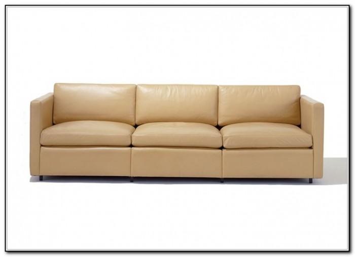 Camel Back Sofa Covers Sofa Home Design Ideas