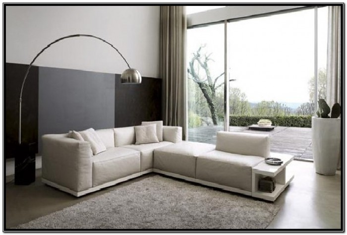 Living Room Sofas Designs