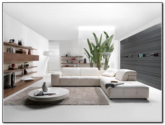 Living Room Sofas Sets