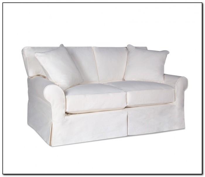 loveseat sleeper sofa crate and barrel sofa home design ideas 6zdarwwqbx14407. Black Bedroom Furniture Sets. Home Design Ideas