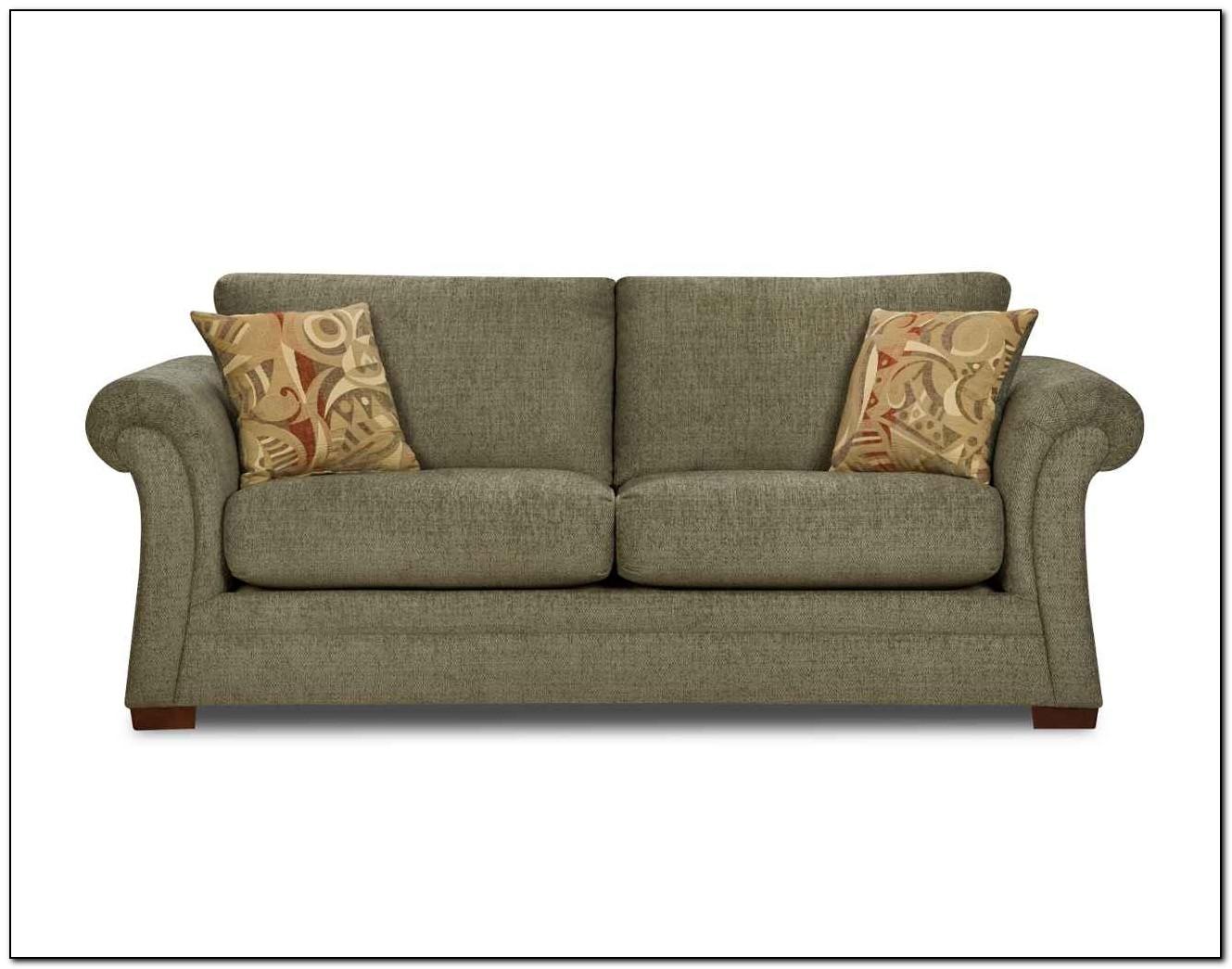 loveseat sleeper sofas cheap sofa home design ideas drdknrknwb14413. Black Bedroom Furniture Sets. Home Design Ideas