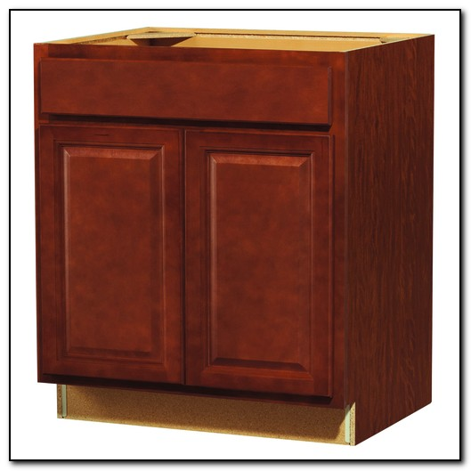 Lowes Kitchen Cabinets Doors