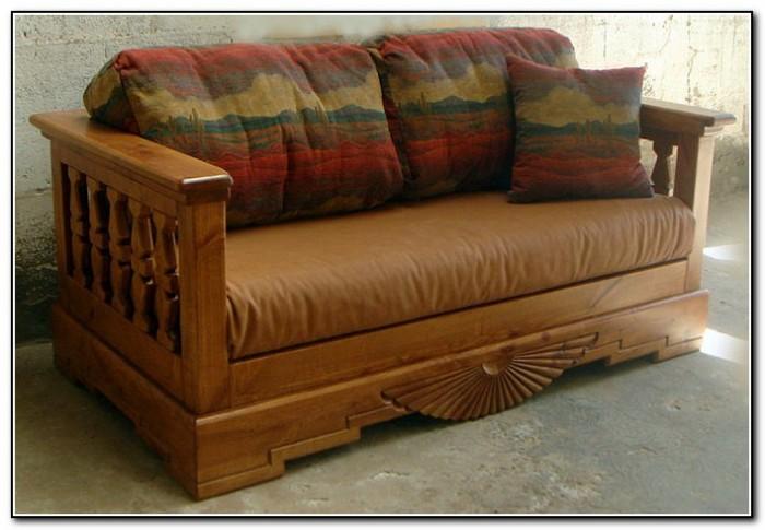 Mission Style Sofa Leather Sofa Home Design Ideas