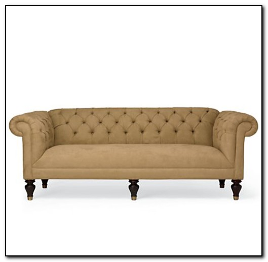 Replacement Slipcover Outlet is your source for slipcovers patterned to fit furniture by Mitchell Gold, Rowe Furniture, Storehouse Furniture, Pottery Barn, Restoration Hardware, Crate & Barrel, and more.