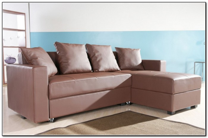 Convertible Sofa Bed Ikea Home Design Ideas
