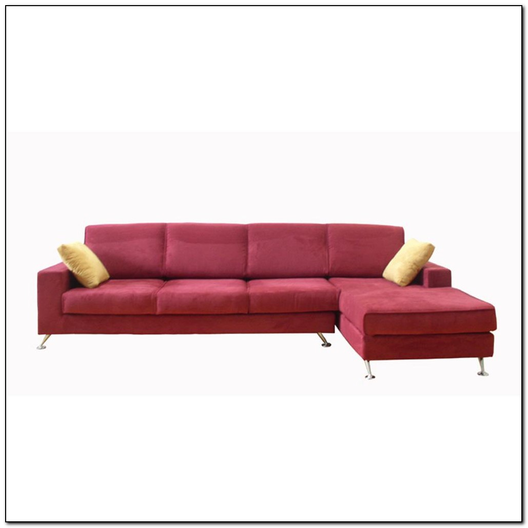 Modern sectional sofas with chaise download page home for Chaise game free download