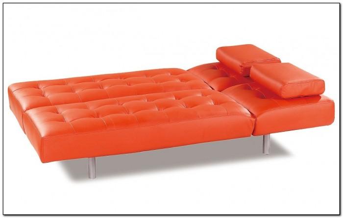 Modern Sleeper Sofa Bed Mattress
