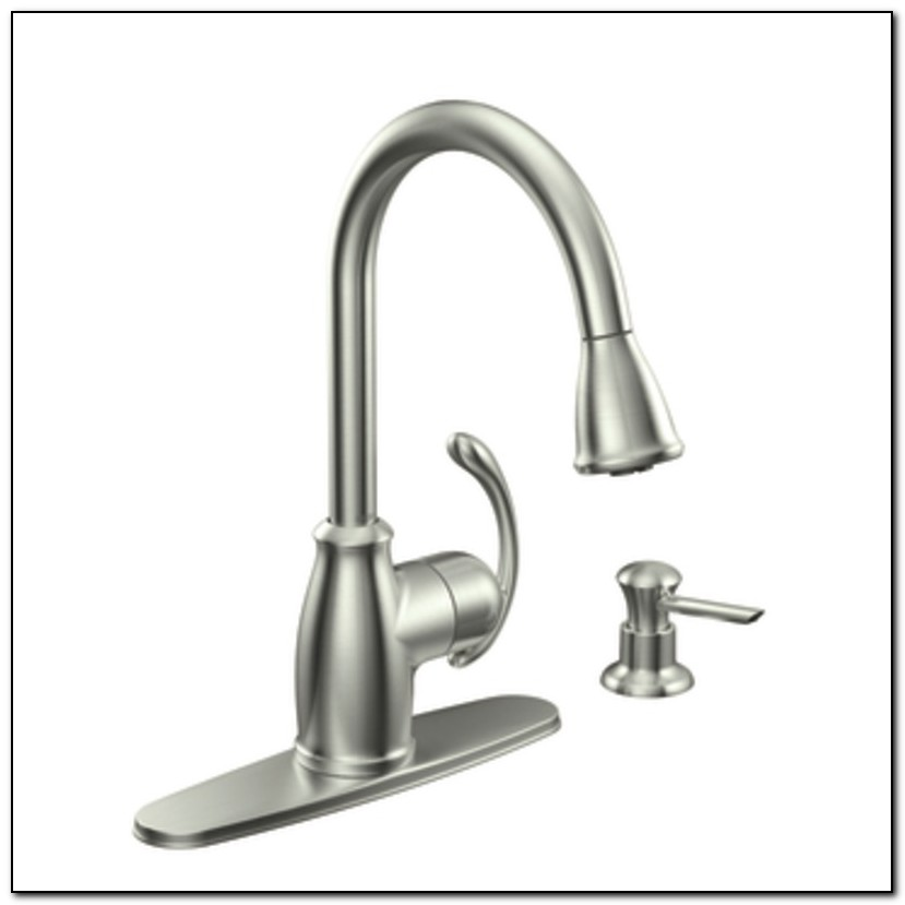 moen kitchen faucet installation video moen kitchen faucet installation page home 25221