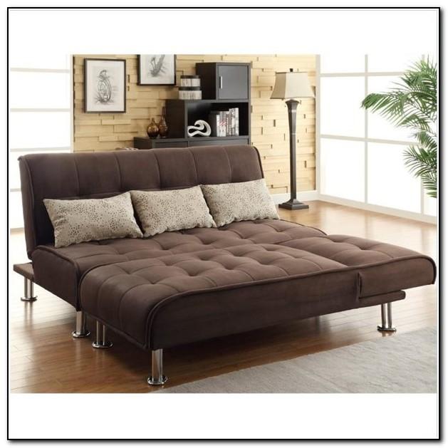 Comfortable Sleeper Sofa Options Sofa Home Design