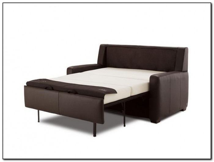 Comfortable Sleeper Sofa Bed Download Page Home Design