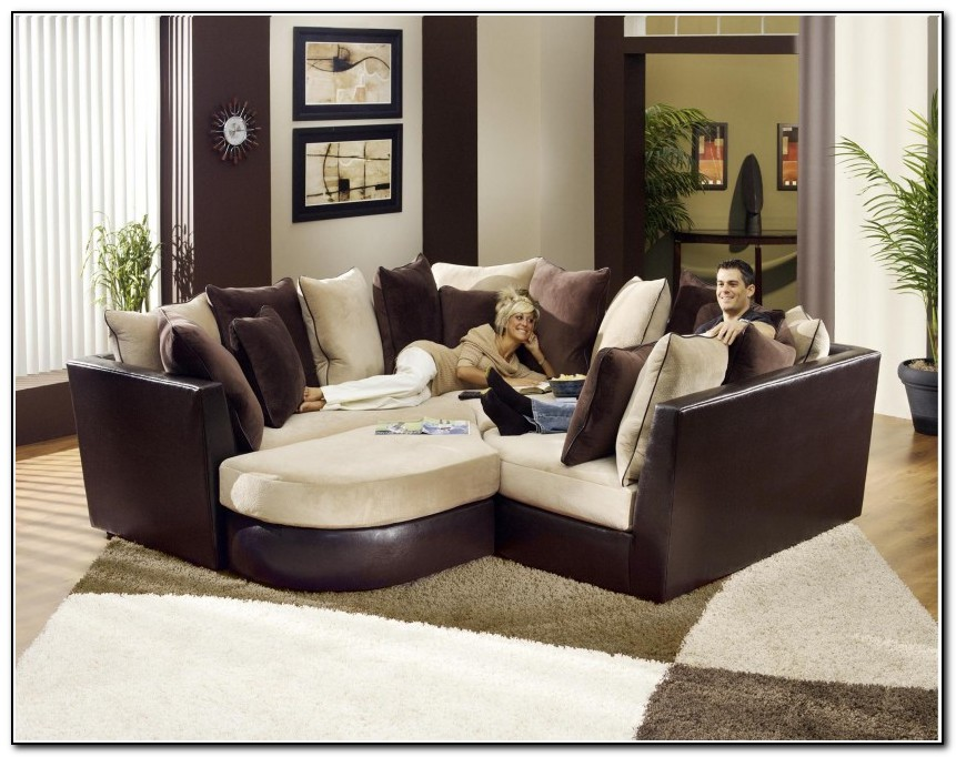 Most Comfortable Sofa Brands Sofa Home Design Ideas