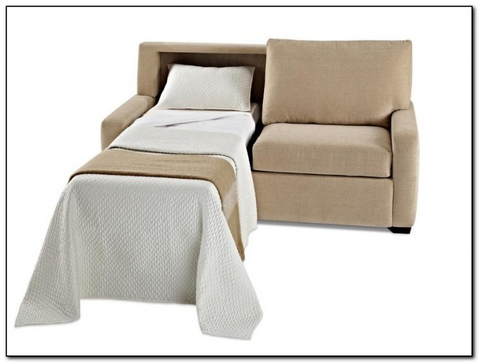 Most Comfortable Sofa Bed Nz